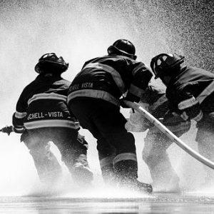 reglamento proteccion contra incendios