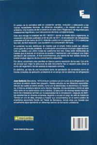 Reglamento seguridad instalaciones frigoríficas rd 138 2011