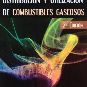 comprar Reglamento distribución y utilización combustibles gaseosos