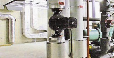 comprar Reglamento seguridad instalaciones frigoríficas rd 138 2011