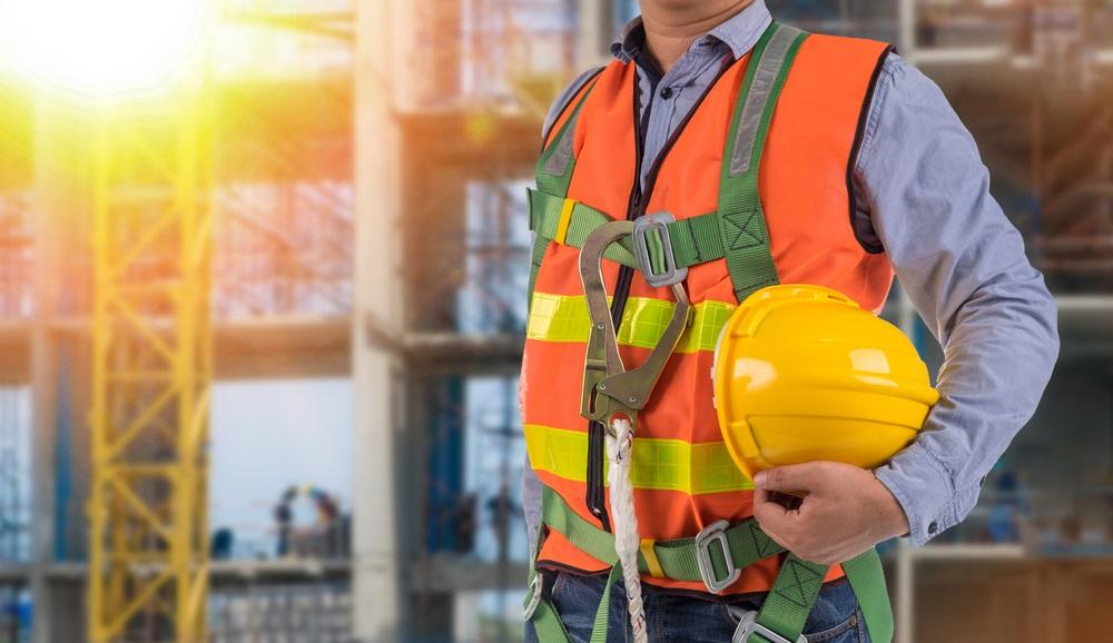 empresas de mantenimiento industrial